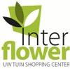 INTER FLOWER