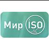 MIR ISO