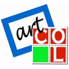 ART-COL LA BOUTIQUE DES COLLECTIONS