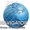 """NAVIGATOR"" GROUP OF COMPANIES"