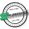 ST PROFESSIONAL S.R.L.