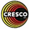 CRESCO S.R.L.