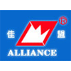 SHANGHAI SILK GROUP CO., LTD.