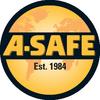 A-SAFE SOLUCIONES