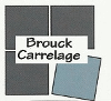 BROUCK CARRELAGE