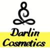 DARLIN COSMETICS