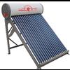 TFAILY SOLAR ENERGY CO.