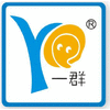 ZHEJIANG YIQUN AMUSEMENT EQUIPMENT CO.,LTD