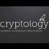 CRYPTOLOGY - TRADUÇÃO, REVISÃO E DESIGN EDITORIAL