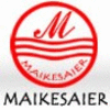 BAODING CITY MAIKESAIER CASTING  LTD