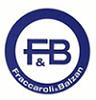 FRACCAROLI E BALZAN S.P.A.