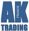 AK TRADING FRANCE