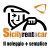 SICILYRENTACAR  -  ZINGARO VIAGGI  SNC