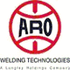 ARO WELDING TECHNOLOGIES LTD