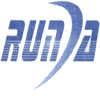TIANJIN RUNYA SCIENCE TECHNOLOGY DEVELOPMENT CO.,LTD