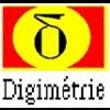 DIGIMETRIE