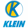 KLEIN SA