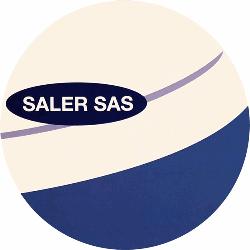 SALER SAS