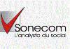 SONECOM
