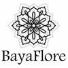 BAYAFLORE - BAYA COSM