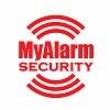MYALARM SECURITY