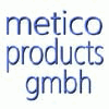 METICO PRODUCTS GMBH
