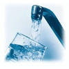 SCANDINAVIAN PURE WATER
