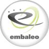 EMBALEO