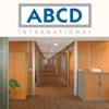 ABCD INTERNATIONAL