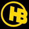 H & B SPECIALIST SUPPLIES