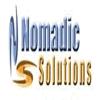 NOMADIC SOLUTIONS