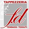 TAPPEZZERIA F.D DI LEVE FRANCA