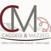 STUDIO ASSOCIATO CAGGEGI&MAZZEO