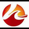 TIANJIN BOYU STEEL PIPE CO., LTD