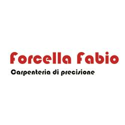 FABIO FORCELLA