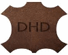 DHD SARL