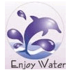 NINGBO ENJOYWATER POOL PRODUCT FACTORY
