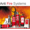 ANTI FIRE SYSTEMS