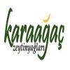 KARAAGAC OLIVE OIL LTD. CO.