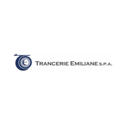 TRANCERIE EMILIANE