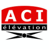 ACI ÉLÉVATION