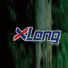 ZHEJIANG XINGLONG PACKING CO., LTD.