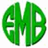 EUSOOF & MOHAMED BROS