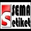 SEMA ETIKET BASKI SAN.TIC.LTD.STI.
