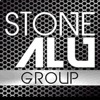SARL STONE ALU GROUP