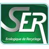 SOCIÉTÉ ECOLOGIQUE DE RECYCLAGE