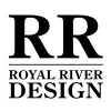 ROYAL  RIVER  DESIGN