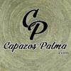 CAPAZOS PALMA