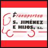 TRANSPORTES SANTIAGO JIMENEZ E HIJOS