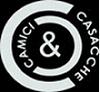 CAMICI & CASACCHE